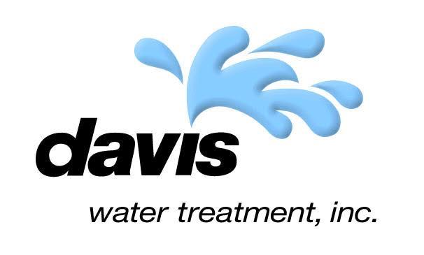 Davis Water Treatment