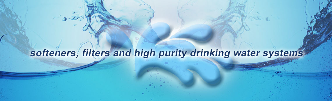 softeners-filters-high-purity-drinking-water-systems