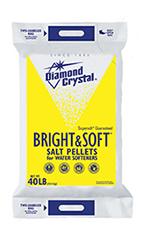 bright and soft salt