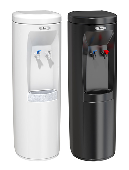 point-of-use-water-filter